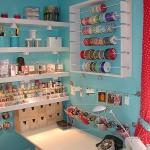 bright-craft-room-in-details7.jpg