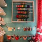 bright-craft-room-in-details8.jpg