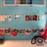 bright-craft-room-in-details9.jpg