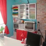 bright-craft-room-in-details14.jpg