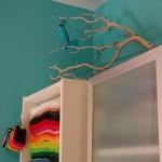 bright-craft-room-in-details15.jpg