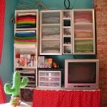bright-craft-room-in-details16.jpg