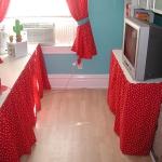 bright-craft-room-in-details17.jpg