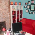 bright-craft-room-in-details19.jpg