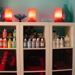 bright-craft-room-in-details20.jpg