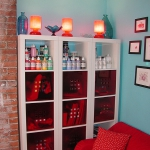 bright-craft-room-in-details21.jpg