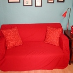 bright-craft-room-in-details22.jpg