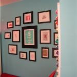 bright-craft-room-in-details24.jpg