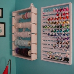 bright-craft-room-in-details26.jpg