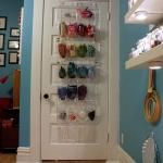 bright-craft-room-in-details27.jpg