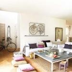 bright-houses-in-spainish-resorts1-1.jpg