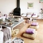 bright-houses-in-spainish-resorts1-2.jpg