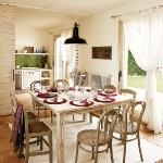 bright-houses-in-spainish-resorts1-4.jpg
