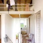 bright-houses-in-spainish-resorts1-6.jpg
