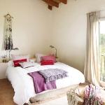 bright-houses-in-spainish-resorts1-8.jpg