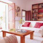 bright-houses-in-spainish-resorts2-1.jpg