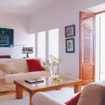 bright-houses-in-spainish-resorts2-2.jpg
