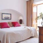 bright-houses-in-spainish-resorts2-5.jpg