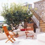 bright-houses-in-spainish-resorts2-7.jpg