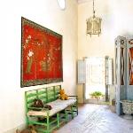bright-houses-in-spainish-resorts3-1.jpg