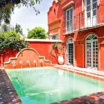 bright-houses-in-spainish-resorts3-11.jpg