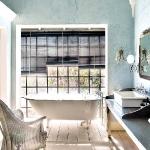 bright-houses-in-spainish-resorts3-6.jpg