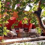 bright-houses-in-spainish-resorts3-8.jpg