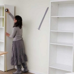 bright-ideas-in-3-home-office3-diy1.jpg