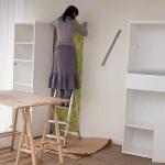 bright-ideas-in-3-home-office3-diy4.jpg