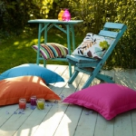 bright-nooks-in-garden1.jpg
