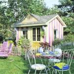bright-nooks-in-garden16.jpg