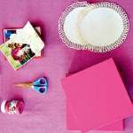 bright-things-for-home-in-berry4-1.jpg