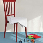 bright-things-for-home-in-red2-1.jpg