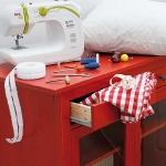 bright-things-for-home-in-red4-1.jpg