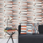 british-style-collections-by-mini-moderns-cushions1.jpg