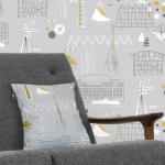 british-style-collections-by-mini-moderns-cushions2.jpg