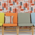 british-style-collections-by-mini-moderns-cushions3.jpg