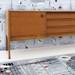 british-style-collections-by-mini-moderns-rugs1.jpg