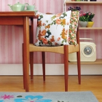 british-style-collections-by-mini-moderns-rugs7.jpg