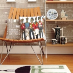 british-style-collections-by-mini-moderns-rugs8.jpg
