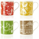 british-style-collections-by-mini-moderns-kitch3.jpg