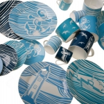 british-style-collections-by-mini-moderns-kitch4.jpg
