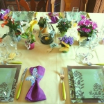 butterflies-and-birds-table-sets-decoration1-1.jpg