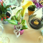butterflies-and-birds-table-sets-decoration1-5.jpg