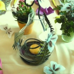 butterflies-and-birds-table-sets-decoration1-6.jpg