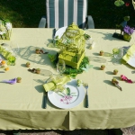 butterflies-and-birds-table-sets-decoration2-1.jpg