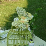 butterflies-and-birds-table-sets-decoration2-14.jpg