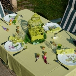 butterflies-and-birds-table-sets-decoration2-15.jpg