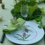 butterflies-and-birds-table-sets-decoration2-5.jpg