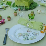 butterflies-and-birds-table-sets-decoration2-6.jpg